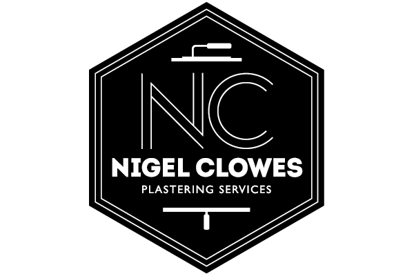 Nigel Clowes Plastering Services